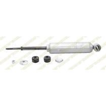 Amortiguadores Rf Gmc C-1500 2wd Pick Up 1/2 Ton 1987/1999