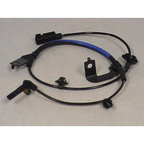 Sensor Abs Frontal Mitsubishi Lancer Outlander 2007-2012