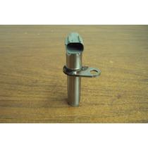 Sensor Abs 89546-60010 Toyota Land Cruiser 92-95