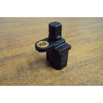 Sensor Abs 3m5t-2b372-bd Mazda 3 Y 5 04-12