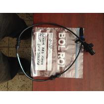 Sensor Abs Trasero Honda Pilot 2010 Original.