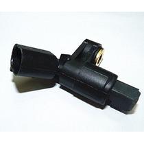 Sensor Abs Jetta A4 Golf A4 Beetle Delantero Izquierdo