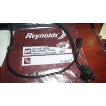 Sensor Abs Para Ford Mystique/contour Modelo 1997
