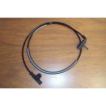 Sensor Abs 89543-0t010 Delantero Izquierdo Toyota