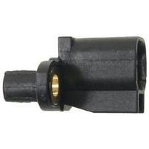 Sensor De Abs Trasero Volvo C30,c70,v50,s40