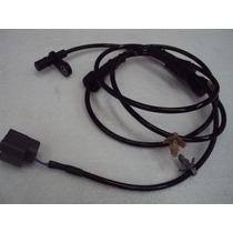 Sensor Abs Trasero 47901-3lm0a Nissan Nv200 2013-2015