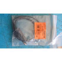 Cable Sensor Balata Del. 686 Mm Vectra Ate620719