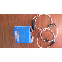 Cable Sensor Balata Tras. 1100 Bmw Serie 5 Ate620222