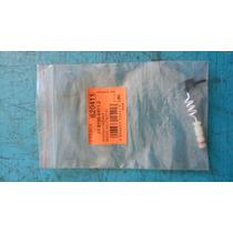 Cable Sensor De Balata Del/tras 70mm Clase M Ate620411