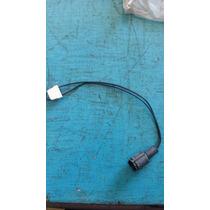 Cable Sensor Balata Del. 240mm Bmw Serie 3 Ate620201