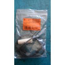 Cable Sensor De Balata Del. Bmw Serie7 Ate620230