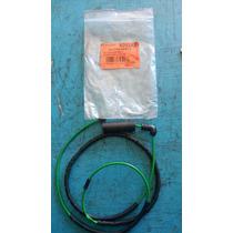 Sensor Para Balata Trasera Bmw Z4 3.2 M 07 Ate620245