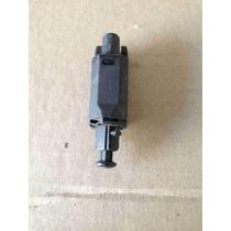 Bulbo O Sensor Stop Pedal Freno Pointer Original 191945515b