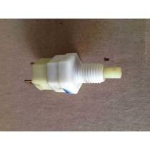 Bulbo O Sensor Stop Pedal Freno Gm Chevy 90059582 Original.