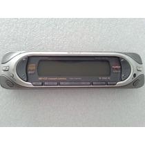 Carita Sony Cdx-ca810x