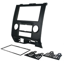 Frente Para Ford Escape 08-12 Mariner 08-11