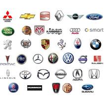 Frente Adaptador Estereo Todas Las Marcas Vw Chevrolet Seat