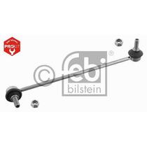 Varilla Tornillo Estabilizador Volkswagen Bora Gli 2.0 06/10
