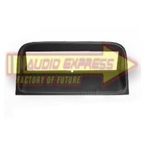 Base Frente P Estereo Peugeot 207 Y 307 Hf0261dd Doble Din