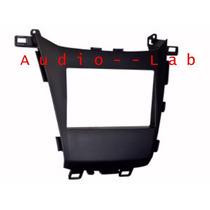 Adaptador, Frente Para Estereo Honda Odyssey 2011-2014 Ipod