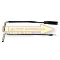 Adaptador Antena Ford/lincoln/mercury Fd10