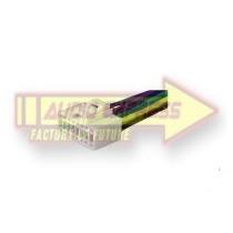 Arnes O Conector Para Estereo Auto Alpine Modelo Hf Al-05
