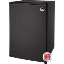 Refrigerador Miniatura Igloo Con Puerta Reversible Y Congela
