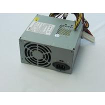 Fuente De Poder Dell Optiplex Gx280 250w P/n-u4714
