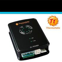 Probador De Fuentes Thermaltake Dr Power A2358