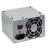 Fuente De Poder Vorago Mod.101-500 Watts