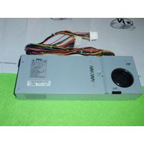 Fuente Poder Dell Optiplex Gx260 Gx270 Gx170l 210w U5425