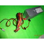 Fuente De Poder Dell Optiplex 390 250w Power Supply Mpx3v