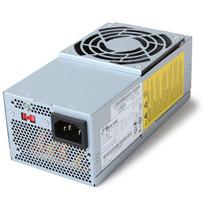 Fuente De Poder Bestec Para Pc Dell Tfx0250d5w