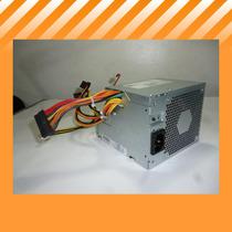 Fuente De Poder Para Dell Optiplex 760 Y 960 255w 0rm110