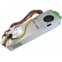 Fuente De Poder Dell Nps-210ab Optiplex Gx270 - Gx280 210 W