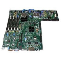 Servidores Dell Refacciones Fuente De Poder, Mother Board,