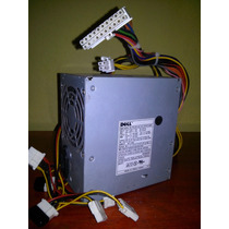Fuente De Poder Dell Ps-5251-2d Para Optiplex Gx280