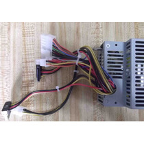 (400) Fuente De Poder Para Pc Acer, Emachines, Gateway