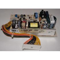 Power One Sp644 Fuente De Poder P/cisco Swich Exelente Estad
