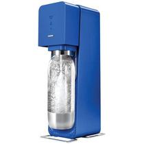 Máquina Para Hacer Gaseosas En El Hogar Soda Stream