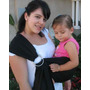 Rebozo Materno 100% Algodon $180 C/u