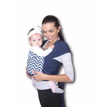 Fular + Almohada Cojín De Lactancia Grande Mami Ama Bebé