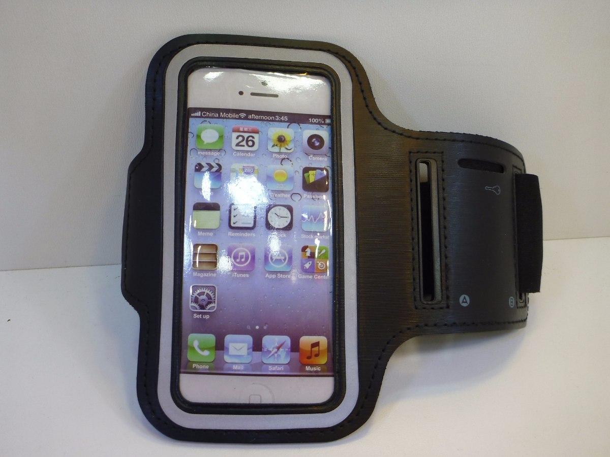 iphone nano mercadolibre