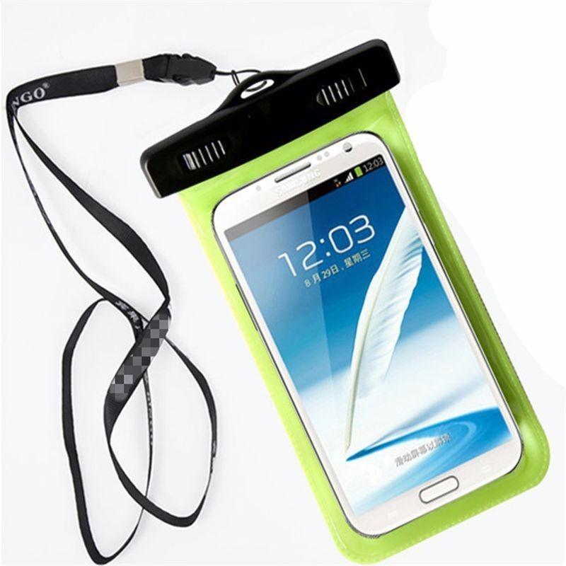 iphone 5c mercadolibre uruguay