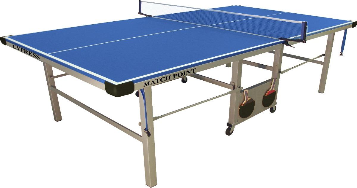 Funda impermeable mesa de ping pong 1 en mercadolibre - Mesa de ping pong precio ...