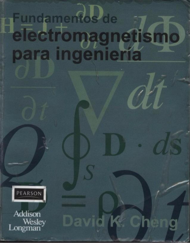 Fundamentos de fisica blatt pdf