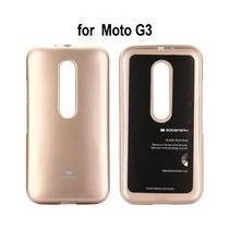 Funda Tpu Jelly Case Original Moto X + 1, Moto G2, Moto G3 !