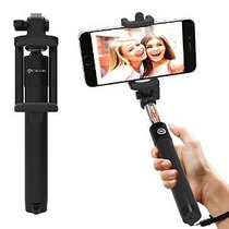 Selfie Palo: Stalionâ® Selfy De Mano Extendida Retrato Wired