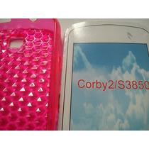 Tpu Para Corby2 S3850