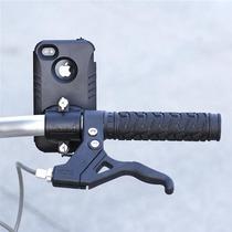 Trident Monta Bici Motoroi 3, Razr, Galaxy S3